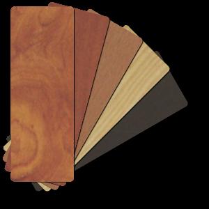 Holzfurnier