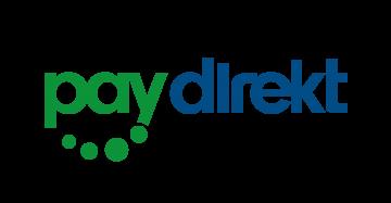 paydirect Logo